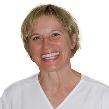 Ms Susan LaRochelle